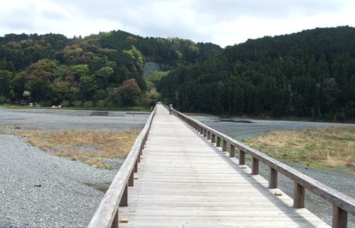 蓬莱橋①.JPG