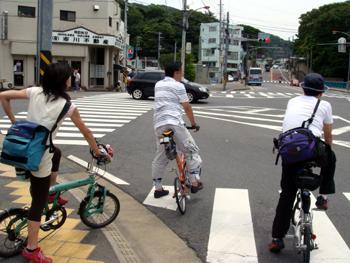 鎌倉①.JPG