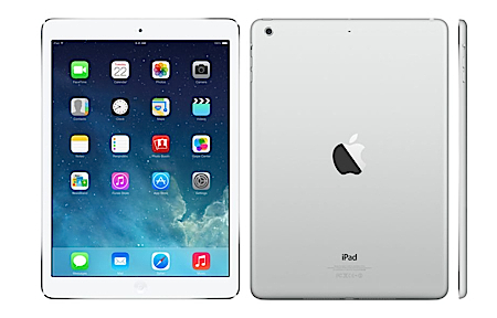 iPad Air 画像①.jpg
