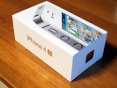 iPhone4s①.JPG