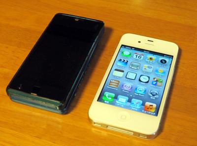 iPhone4s②.JPG